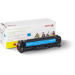 Xerox 6R1486 Laser cartridge 2800pages Cyan
