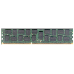 Dataram DRH1333RL/16GB PC-Speicher/RAM DDR3 1333 MHz ECC