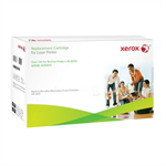 Xerox 003R99730 compatible Drum kit, 30K pages @ 5% coverage (replaces Brother DR4000)