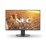 "NEC MultiSync EA272F 68.6 cm (27"") 1920 x 1080 pixels Full HD LED Black"