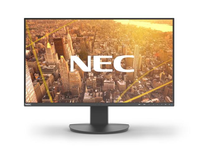 NEC MultiSync EA272F 68.6 cm (27