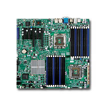 Supermicro X8DTN+-F server/workstation motherboard