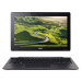 "Acer Aspire Switch 12 S SW7-272-M6KZ 1.1GHz m5-6Y54 12.5"" 1920 x 1080pixels Touchscreen Black"