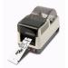 Cognitive TPG Advantage LX impresora de etiquetas Térmica directa Alámbrico