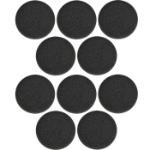 Jabra Foam Ear Cushion, Evolve 20|30|40|65