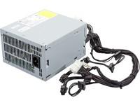 HP Inc. Power Supply 600w