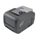 Datamax O'Neil E-Class Mark III E-4305A Direct thermal / thermal transfer label printer