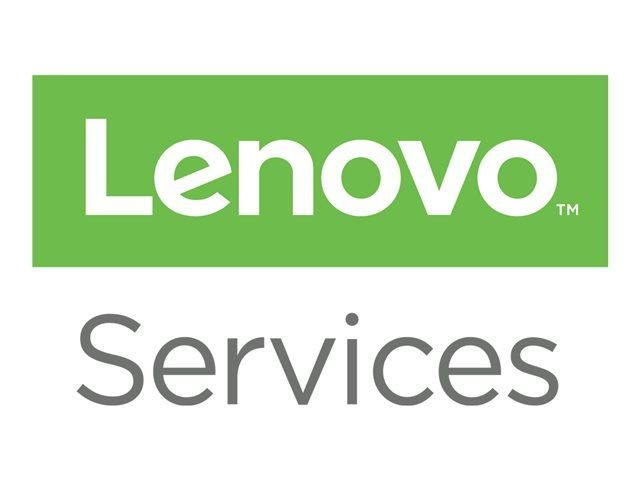 Lenovo 5WS0Q11748 extensión de la garantía