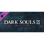 BANDAI NAMCO Entertainment Dark Souls III - Ashes of Ariandel Video game downloadable content (DLC) PC English