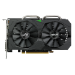 ASUS ROG-STRIX-RX560-O4G-GAMING Radeon RX 560 4 GB GDDR5