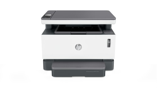 HP Neverstop Laser 1202nw A4 600 x 600 DPI 21 ppm Wi-Fi