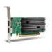 Lenovo 45K1669 NVIDIA NVS 295 1000GB graphics card