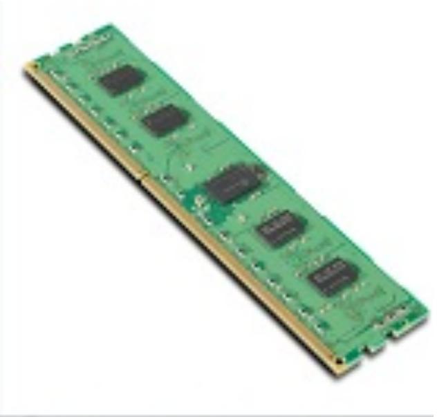 Lenovo 0C19500 memory module