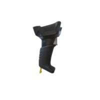 Zebra ST6500 accesorio para dispositivo de mano Trigger handle Negro