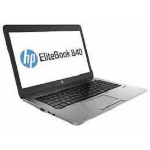 Protect HP1470-86 notebook accessory Notebook cover