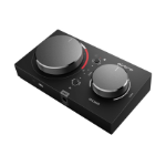 ASTRO Gaming MixAmp Pro TR Base station