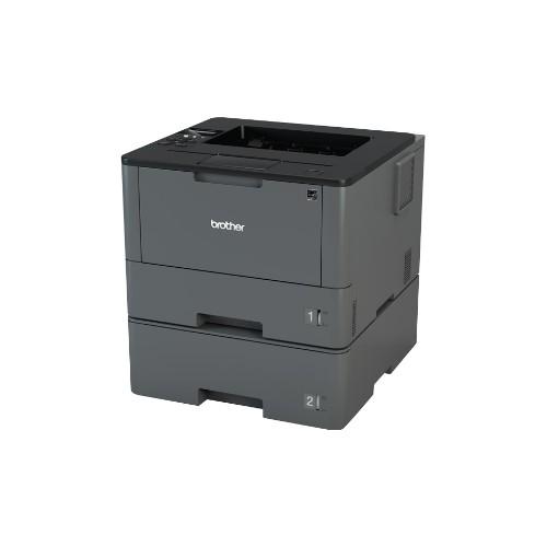Brother HL-L5100DNT laser printer 1200 x 1200 DPI A4