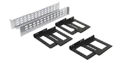 APC SRTRK2 accesorio de Sistema de Alimentación Ininterrumpida (UPS)