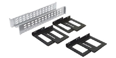 APC SRTRK2 uninterruptible power supply (UPS) accessory