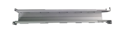 APC SRVRK2 uninterruptible power supply (UPS) accessory