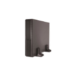Vertiv GXT4-48VBATTE Tower UPS battery cabinet