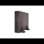 Vertiv GXT4-48VBATTE Tower UPS battery cabinetZZZZZ], GXT4-48VBATTE