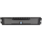 Adastra 853.066UK rack accessory Front panel