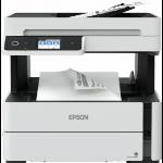 Epson EcoTank ET-M3170 Inkjet 39 ppm 1200 x 2400 DPI A4 Wi-Fi C11CG92402BY