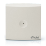 Auerswald COMfortel WS-R2/R4 White DECT base station