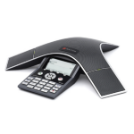 Polycom IP7000 SIP/HD Soundstation