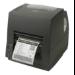 Citizen CL-S621II Térmica directa / transferencia térmica Impresora de recibos 203 x 203 DPI Alámbrico