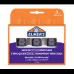 Elmer's DISAPPEARING PURPLE Glue stick