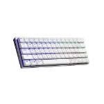 Cooler Master Gaming SK622 keyboard USB + Bluetooth QWERTY US English White
