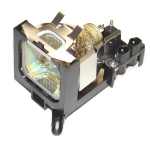 Sanyo PLC-SW30 160W UHP projector lamp