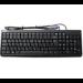 Acer KEYBOARD.PS/2.FR.105KS.BLACK
