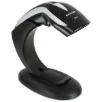 Datalogic Heron HD3130 Handheld 1D CCD Black