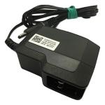DELL 492-BCDM power adapter/inverter Indoor 15 W Black