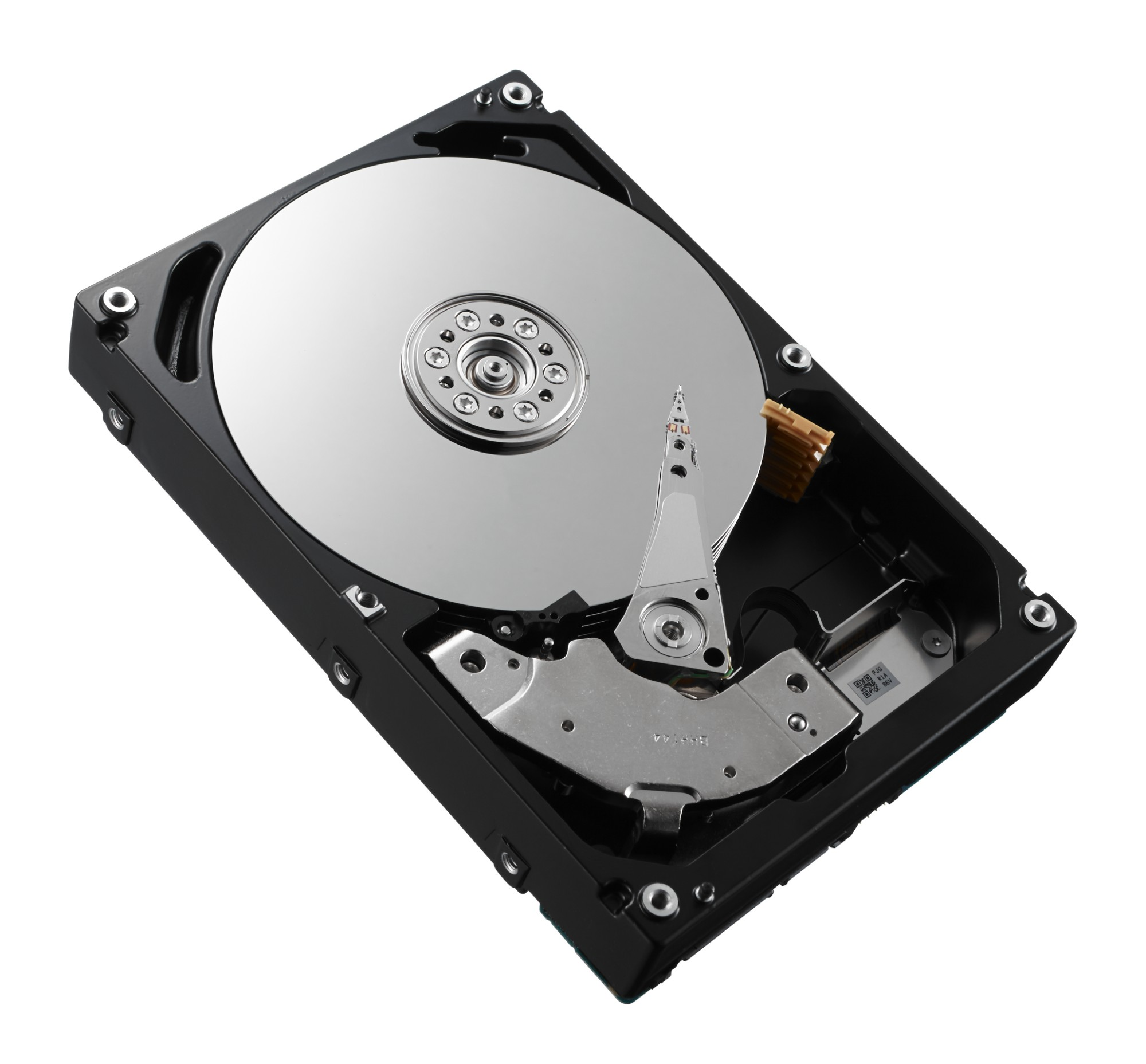 DELL 390-0476 INTERNAL HARD DRIVE 3.5