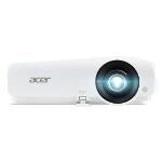 Acer Essential P1560BTi Beamer/Projektor Deckenprojektor 4000 ANSI Lumen DLP 1080p (1920x1080) 3D Kompatibilität Weiß