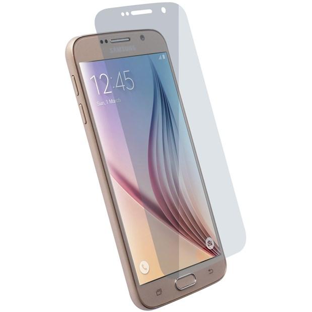 Krusell Nybro Galaxy S6 1pc(s)