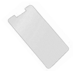 Zebra MISC-MC33-SCRN-01 handheld mobile computer accessory Screen protector