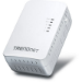 Trendnet Powerline 500 AV2 Wireless Access Point