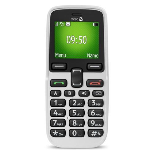 Doro PhoneEasy 5030 4.32 cm (1.7