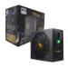 EVO LABS Cronus Modular 550W 80+ Cert PSU
