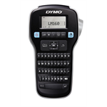 DYMO LABEL MAKER DYMO LABELMANAGER LM160P D1 TAPES 6/9/12MM ( EACH )