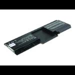 2-Power CBI3015B Lithium-Ion (Li-Ion) 2000mAh 14.8V rechargeable battery