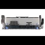 PSA Parts ALT36290A printer kit Maintenance kit