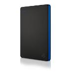 Seagate Game Drive STGD4000400 external hard drive 4000 GB Black