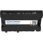 Teltonika RUT850 wireless router Single-band (2.4 GHz) 3G 4G Black