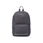 Brenthaven Tred Beta backpack Casual backpack Black Polyester